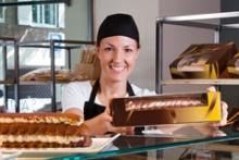 Pâtisserie Valérie