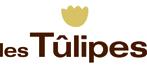 Les Tûlipes