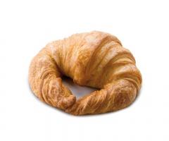 Croissant 100% Mantequilla Selección
