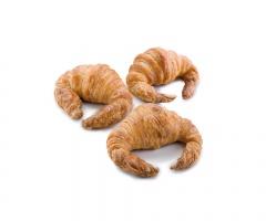 Croissant Mini Clásico 100% Mantequilla Selección