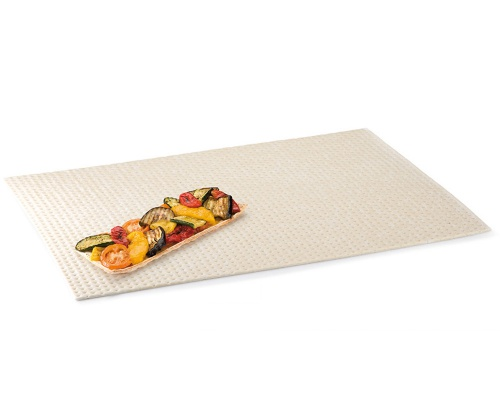 Placa para Pizza