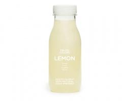 Lemon 100% Natural
