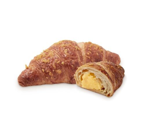 Croissant Caprice de Crema