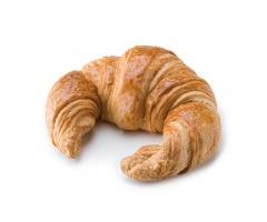 Súper Croissant Clásico Manteca (40u)