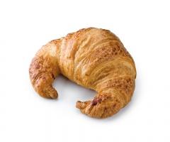 Croissant Clásico Margarina (60u)
