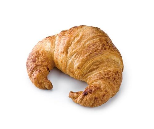 Croissant Clásico Margarina