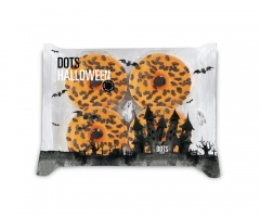 Dots Halloween Pack