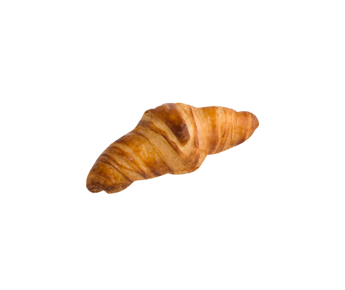 Mini Croissant Paris