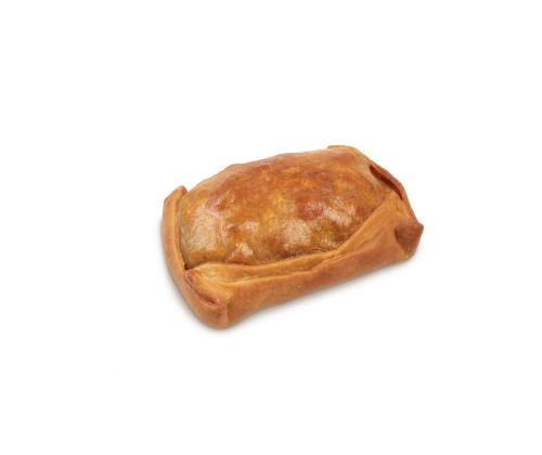 Empanada del Chef de Carrillera