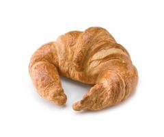 Croissant Clásico Manteca Fácil (60u)