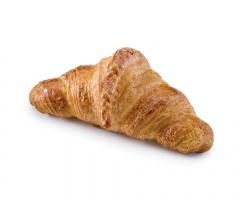 Croissant Hotelero