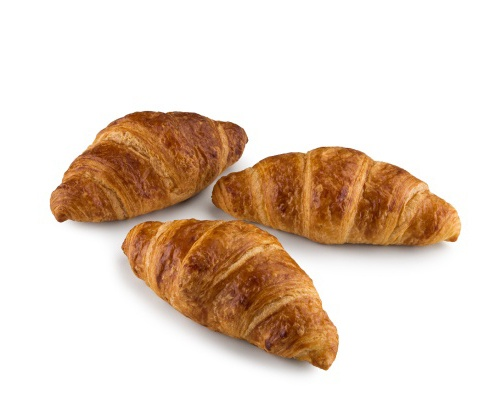 Mini Croissant Margarina