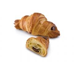 Croissant Choco Fácil (50u)
