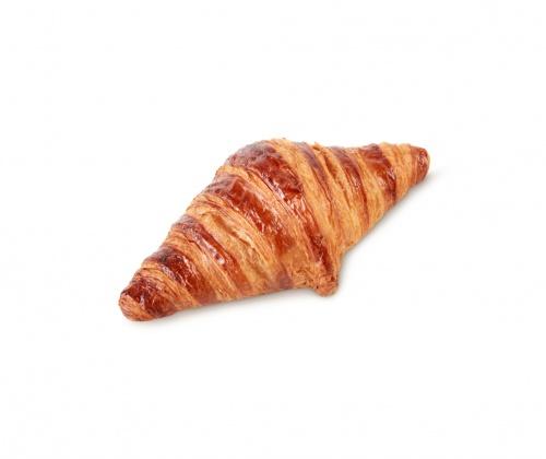 Croissant Sophie