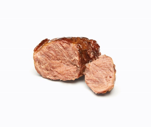 Carrillera de cerdo
