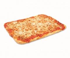 Pizza Atún