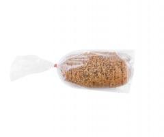 Hogaza Cereales Sin Gluten
