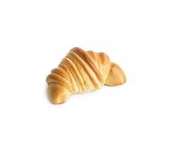 Mini Croissant Brioche