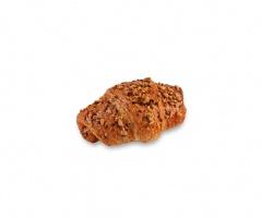 Croissant Caprice Cereales Huevo y Bacon