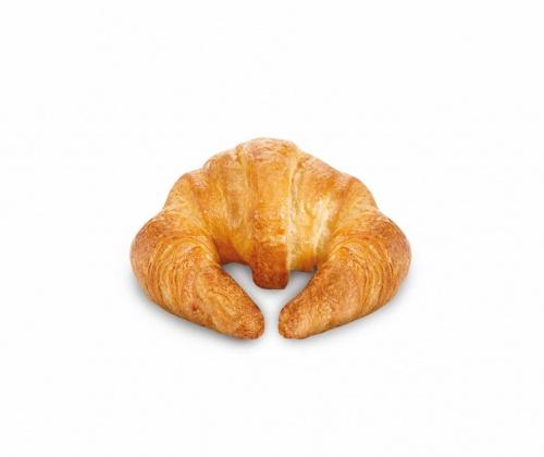 Súper Croissant Mantequilla