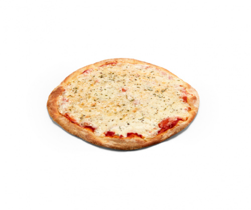 Pizza Fina Margarita