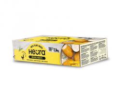 Nuggets Heura