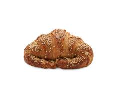 Croissant París Curvo Cereales