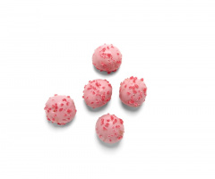 Pop Dots Chupa Chups (Granel)