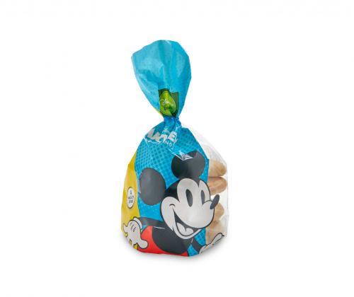 Panecillo Mickey Retail