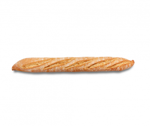 Baguette Gran Reserva Fully Baked