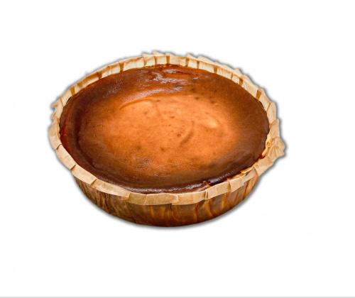 Tarta de Queso by Albert Adrià (1100g)