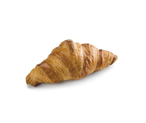 Croissant París Hotelero