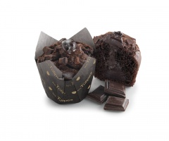 Tûlipe Chocolate Extreme