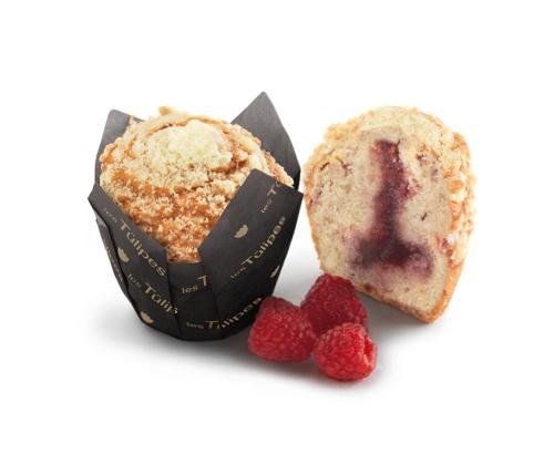 Tûlipe sabor Cheesecake