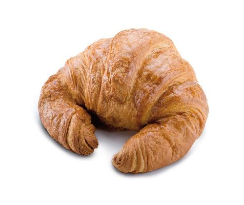 Croissant Selección Magno Plus