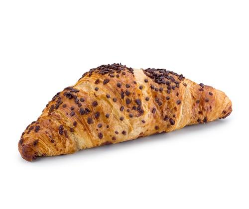 Grand Croissant Vienés Choco