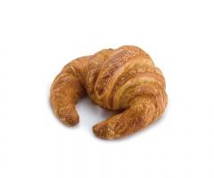 Croissant 100% Mantequilla Go