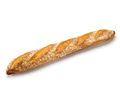 Baguette GR