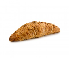 Croissant Caprice de Cereales