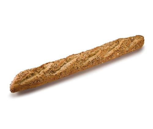 Baguette Cereales Gran Reserva