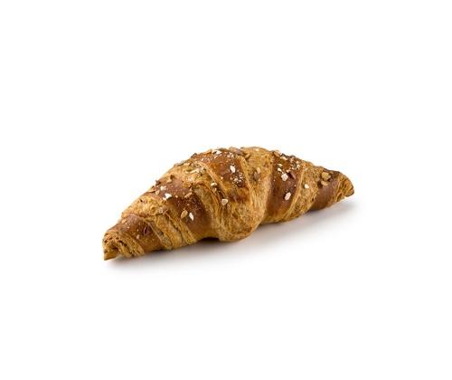 Mini Croissant Vienés Cereales