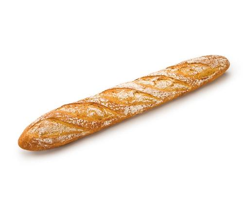 Pan de Montaña