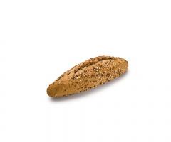 Bocata 6 Cereales