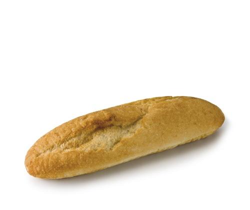 Pan Sin Gluten