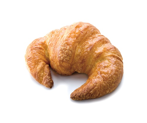 Magno Croissant Selección