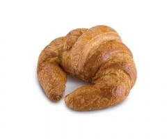 Magno Croissant