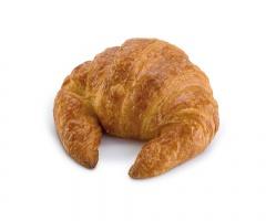Croissant Manteca Gigante