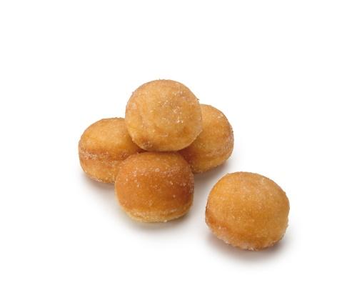 PopDots Sugar