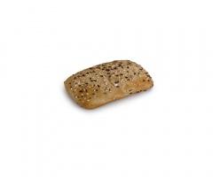 Chapata Barrita de Cereales