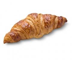 Grand Croissant Vienés
